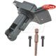 DEEAF00032-Mass Air Flow Sensor Meter  Delphi AF10137