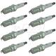 ACEEK00041-Spark Plug  ACDelco 41-902