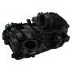 MPEIM00003-Dodge Intake Manifold & Gasket Kit  Mopar 5127193AF