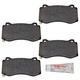 MPBPS00012-Brake Pads