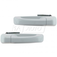 MPDHS00007-Exterior Door Handle Pair
