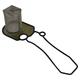 1AEGS00313-Ford High Pressure Oil Pump Reservoir Gasket