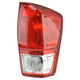 TYLTL00017-2016-17 Toyota Tacoma Tail Light  Toyota OEM 81550-04170