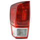 TYLTL00016-2016-17 Toyota Tacoma Tail Light