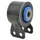 1ASMX00435-Control Arm Bushing