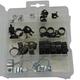 1ABMK00212-Clamp Kit