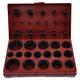 1ABMK00210-O-Ring Kit