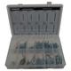 1ABMK00213-Cotter Pin Kit