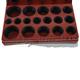 1ABMK00209-O-Ring Kit