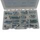 1ABMK00207-Hardware Kit