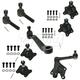 1ASFK03512-Toyota 4Runner Pickup T100 Steering & Suspension Kit
