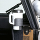 RRIMX00008-Jeep Cup Holder
