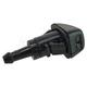 1AWWX00007-Subaru Windshield Washer Nozzle  Dorman 47230