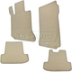 MBMAF00041-Mercedes Benz Floor Mat  Mercedes Benz 207-680-94-00-8P90