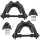 1ASFK03445-Toyota Pickup T100 Control Arm with Ball Joint Pair