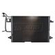 1AACC00115-2000-02 Audi S4 A/C Condenser