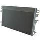 1AACC00056-2005-07 A/C Condenser