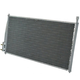 1AACC00061-Ford Focus A/C Condenser
