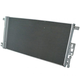 1AACC00052-A/C Condenser