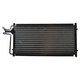 1AACC00051-A/C Condenser