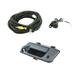 1ADHS01643-Toyota Tacoma Tundra Rear View Camera Kit