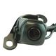 1ADHS01645-Toyota Tacoma Tundra Rear View Camera Kit