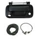 1ADHS01654-Rear View Camera Kit