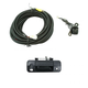 1ADHS01653-2007-13 Toyota Tundra Rear View Camera Kit