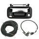 1ADHS01655-Rear View Camera Kit
