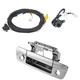 1ADHS01629-Rear View Camera Kit