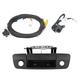 1ADHS01627-Rear View Camera Kit