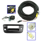1ADHS01635-Rear View Camera Kit