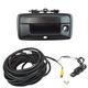 1ADHS01637-2015-16 Chevy Colorado GMC Canyon Rear View Camera Kit