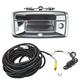 1ADHS01631-Rear View Camera Kit
