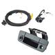 1ADHS01633-Rear View Camera Kit