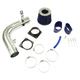 1APAI00336-Air Intake Kit