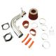 1APAI00337-Air Intake Kit