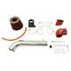1APAI00345-Mitsubishi Eclipse Galant Air Intake Kit