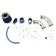 1APAI00350-Mazda Protege Air Intake Kit