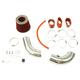 1APAI00351-Mazda Protege Air Intake Kit