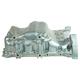 1AEOP00215-2006-11 Honda Civic Engine Oil Pan