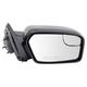 1AMRE03410-Ford Fusion Mercury Milan Mirror