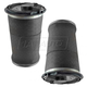 1AASP00023-1995-02 Land Rover Range Rover Air Spring Pair