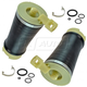 1AASP00022-Ford Air Spring Pair