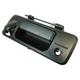1ABTH00179-Toyota Tacoma Tundra Tailgate Handle