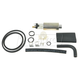 1AFPU00339-Electric Fuel Pump