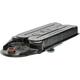 1AEEV00004-Crankcase Breather Filter