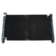 1AACC00081-Nissan A/C Condenser
