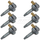 MCEEK00016-Ignition Coil