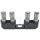 FDEIC00002-Ford Valve Lifter & Guide